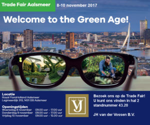 trade fair 2017